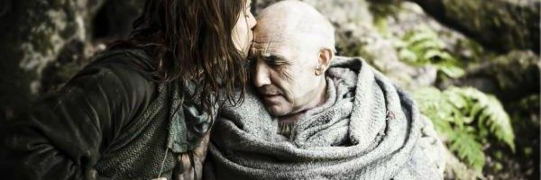 The Saddest Game of Thrones Deaths You Forgot | Collider