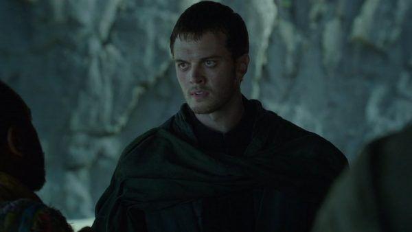 game-of-thrones-mattos-seaworth-davos-son