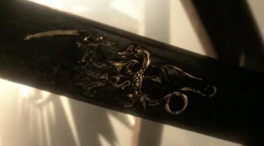 game-of-thrones-season-8-astrolabe