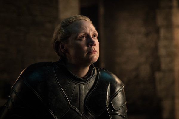 game-of-thrones-season-8-brienne