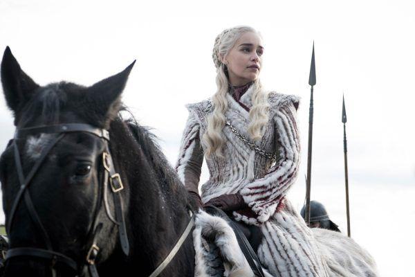 game-of-thrones-season-8-dany-emilia-clarke