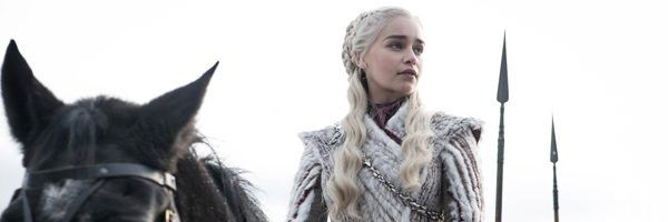 game-of-thrones-season-8-dany