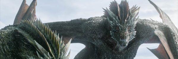 game-of-thrones-season-8-dragons