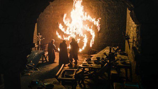 game-of-thrones-season-8-episode-1-ending1