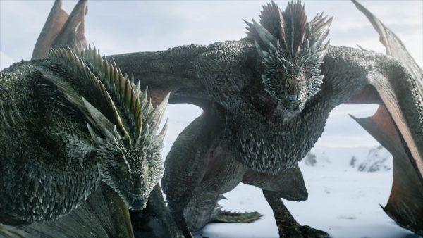game-of-thrones-season-8-episode-1-behind-the-scenes-featurette