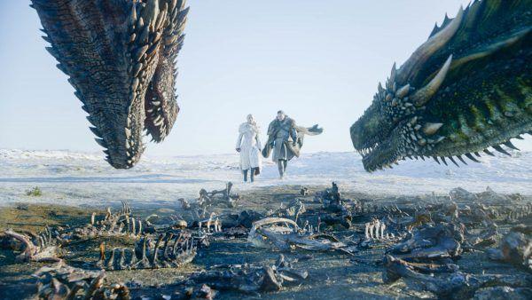 game-of-thrones-season-8-episode-1-image-18
