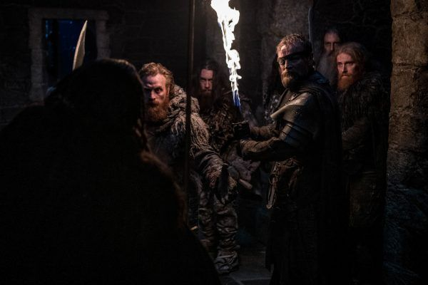 game-of-thrones-season-8-episode-1-image-19