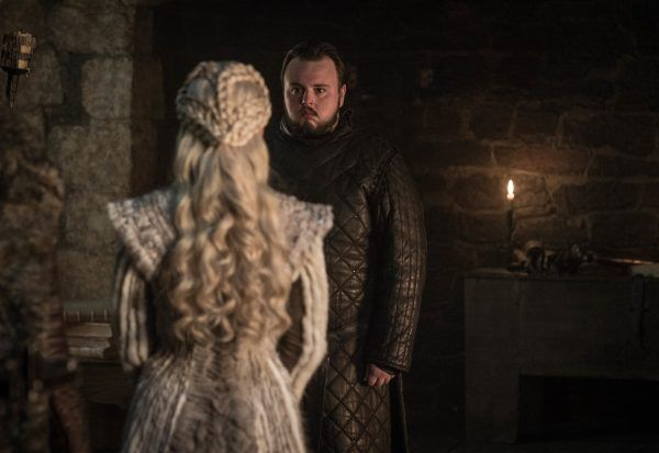 game-of-thrones-season-8-episode-1-image-2