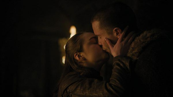 game-of-thrones-season-8-episode-2-arya-gendry