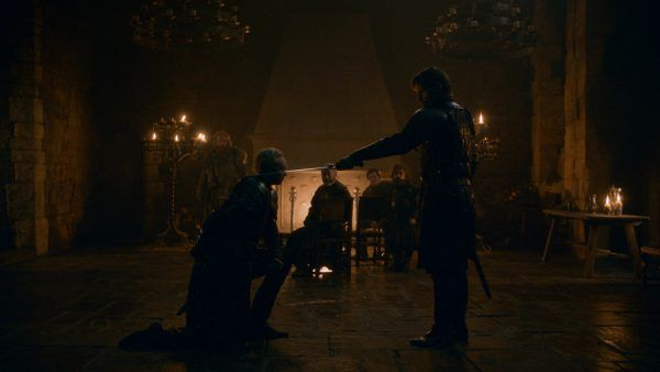 game-of-thrones-season-8-episode-2-brienne-jaime