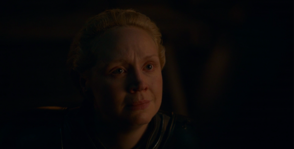 game-of-thrones-season-8-episode-2-gwendoline-christie