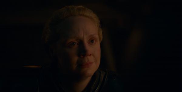 game-of-thrones-season-8-episode-2-gwendoline-christie