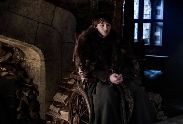 game-of-thrones-season-8-episode-2-images-bran