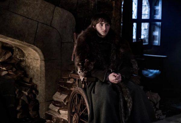 game-of-thrones-season-8-episode-2-images-bran