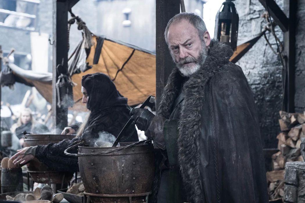 Game Of Thrones Season 8 Online