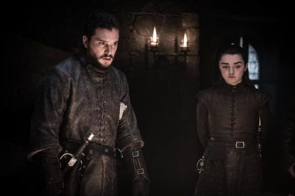 game-of-thrones-season-8-episode-2-images-jon-arya
