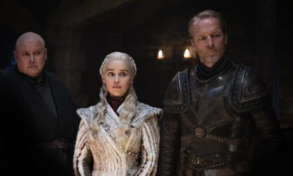 game-of-thrones-season-8-episode-2-images-varys-daenerys