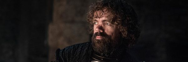game-of-thrones-season-8-episode-2-tyrion