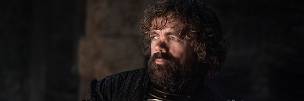 game-of-thrones-season-8-episode-2-tyrion-slice