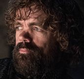 game-of-thrones-season-8-episode-2-tyrion-thumbnail