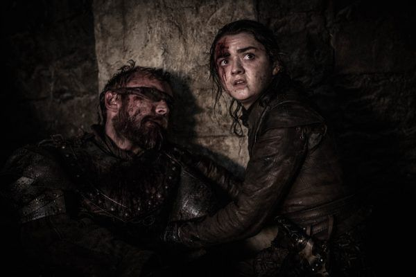 game-of-thrones-season-8-episode-3-arya