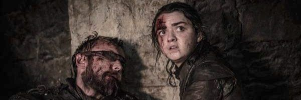 game-of-thrones-beric-dondarrion-death
