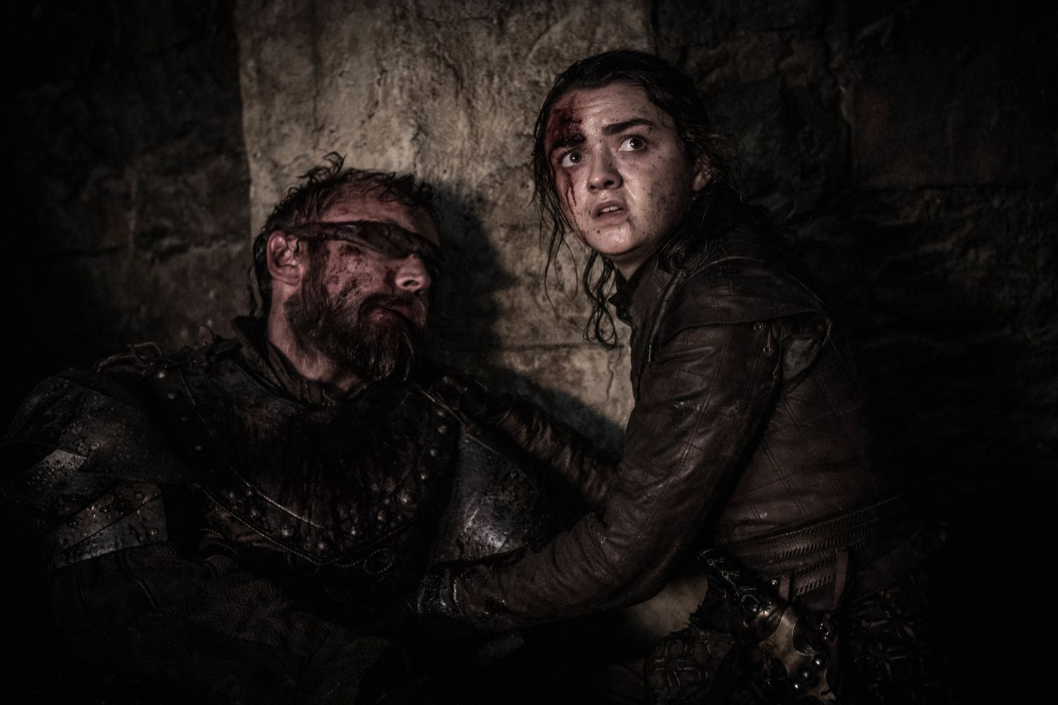 Game of Thrones Season 8: How Ignoring the Lore Is Ruining