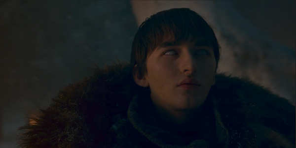 game-of-thrones-season-8-episode-3-bran