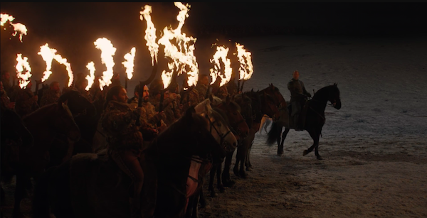 game-of-thrones-season-8-episode-3-dothraki