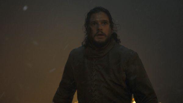 game-of-thrones-season-8-episode-3-image-2