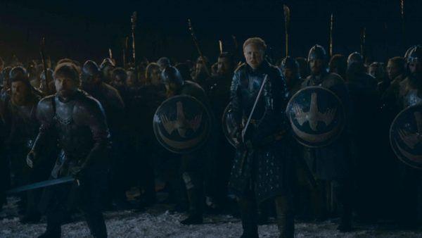 game-of-thrones-season-8-episode-3-image-3