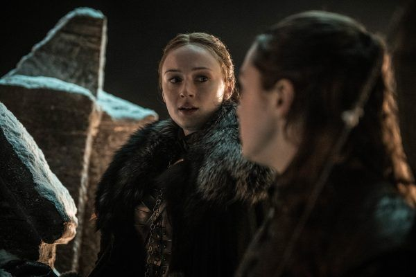 game-of-thrones-season-8-episode-3-image-5