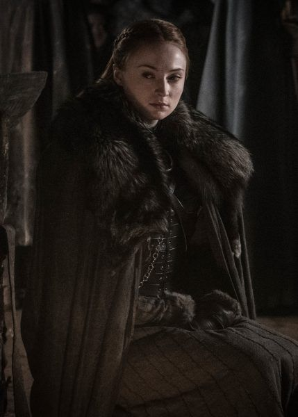 game of thrones season 8, episode 6 - photo #20