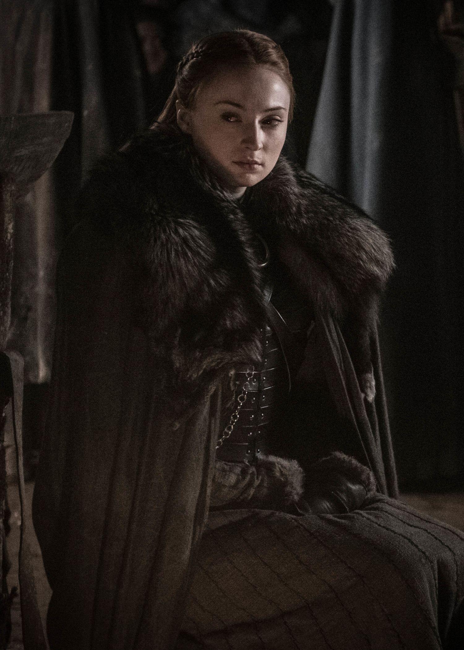 Game Of Thrones Season 6 Episode 4 Streamcloud