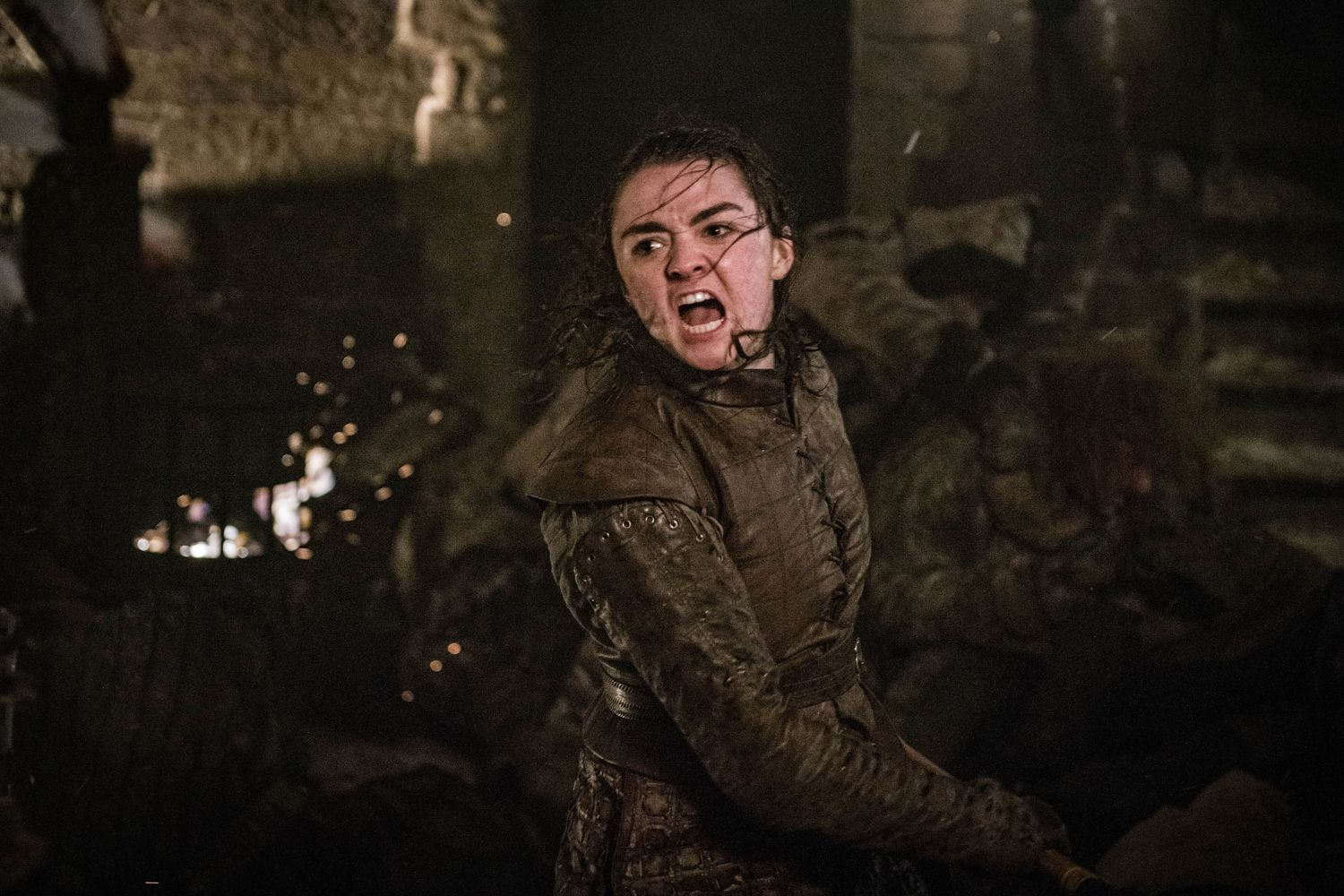Best Game of Thrones Memes of the Week: Battle of Winterfell