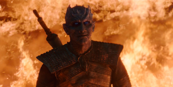 game-of-thrones-season-8-episode-3-night-king
