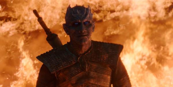 game-of-thrones-season-8-episode-3-night-king