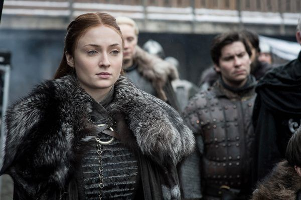 game-of-thrones-season-8-episode-3-explained