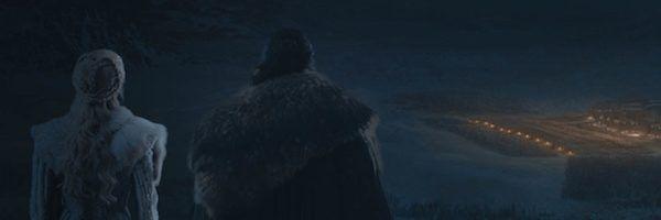 game-of-thrones-season-8-episode-3
