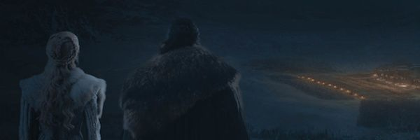 game-of-thrones-season-8-episode-3-slice1