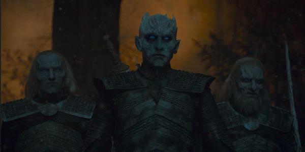 game-of-thrones-season-8-episode-3-white-walkers