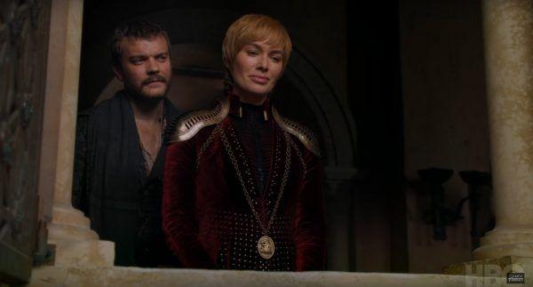 game-of-thrones-season-8-ratings