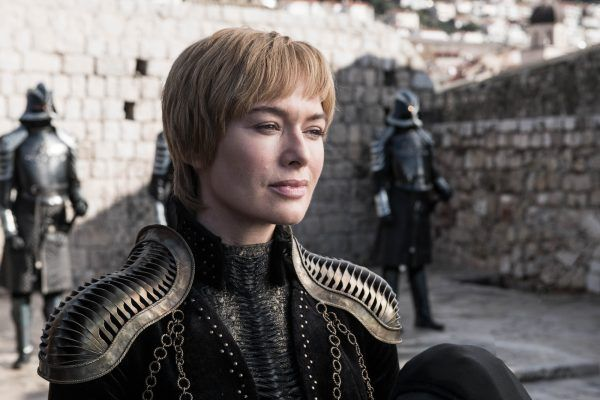 game-of-thrones-season-8-image-1