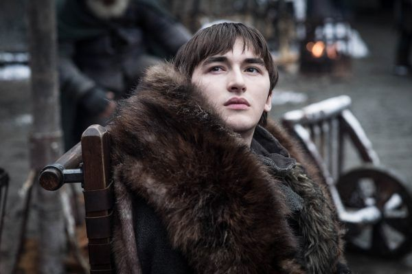 game-of-thrones-bran-explained