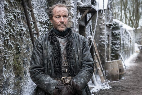 game-of-thrones-season-8-image-2