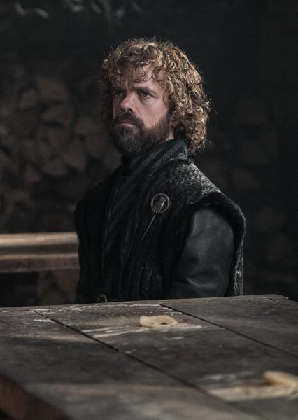 game-of-thrones-season-8-image-8