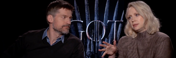 game-of-thrones-season-8-interview-image-slice