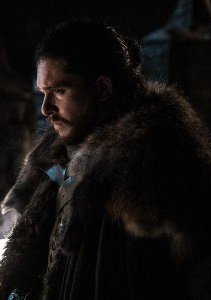 game-of-thrones-season-8-jon-snow-kit-harington