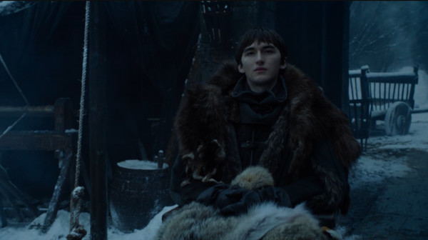 game-of-thrones-season-8-premiere-bran