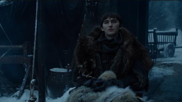 game-of-thrones-season-8-premiere-bran